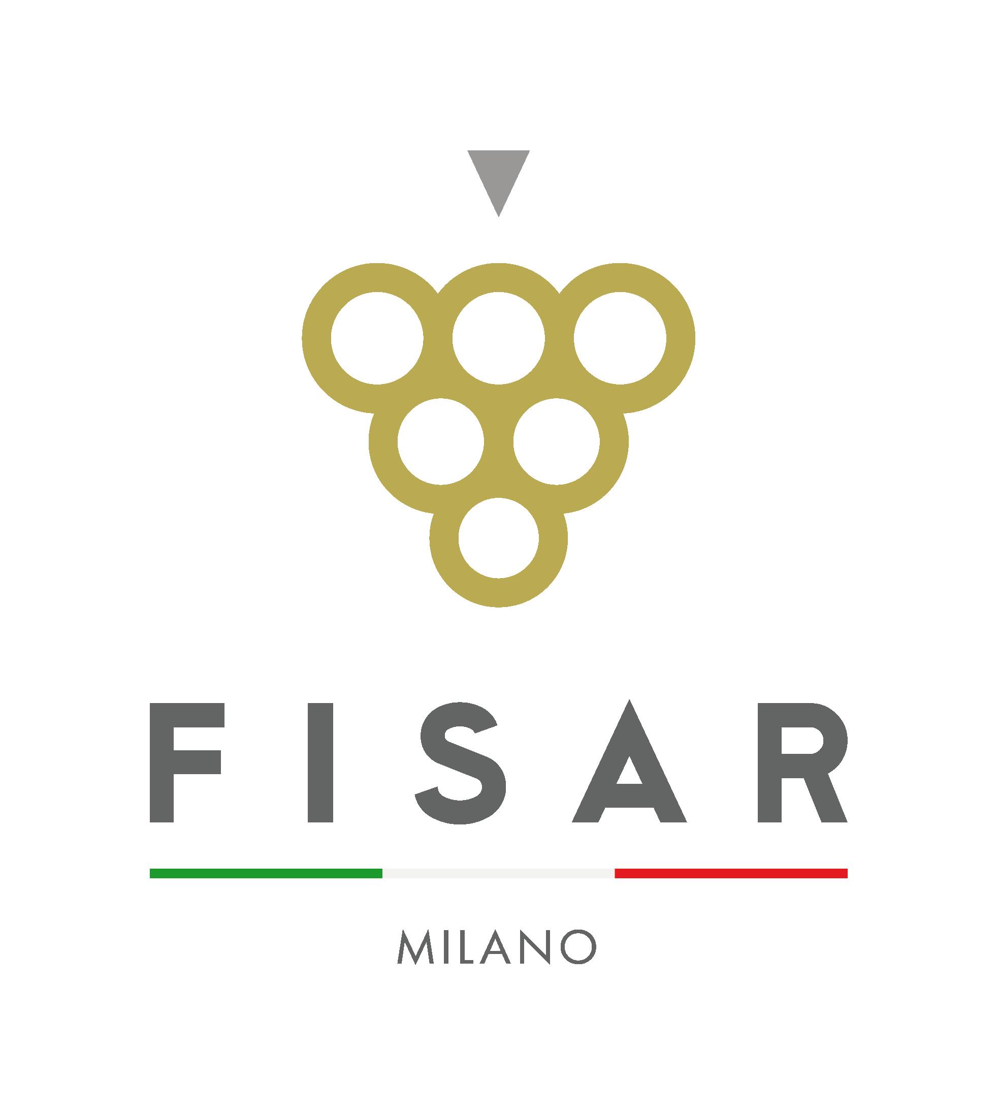 Blind Tasting Delegazione FISAR Milano