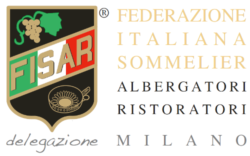 EVENTI Delegazione FISAR Milano