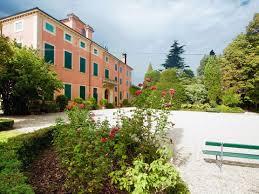 Visita didattica alla scoperta del Lambrusco e dell'Aceto Balsamico Tradizionale di Modena