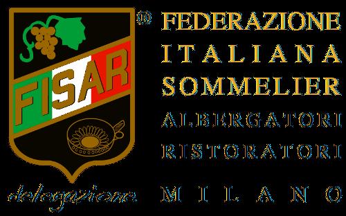 Magazine Delegazione FISAR Milano