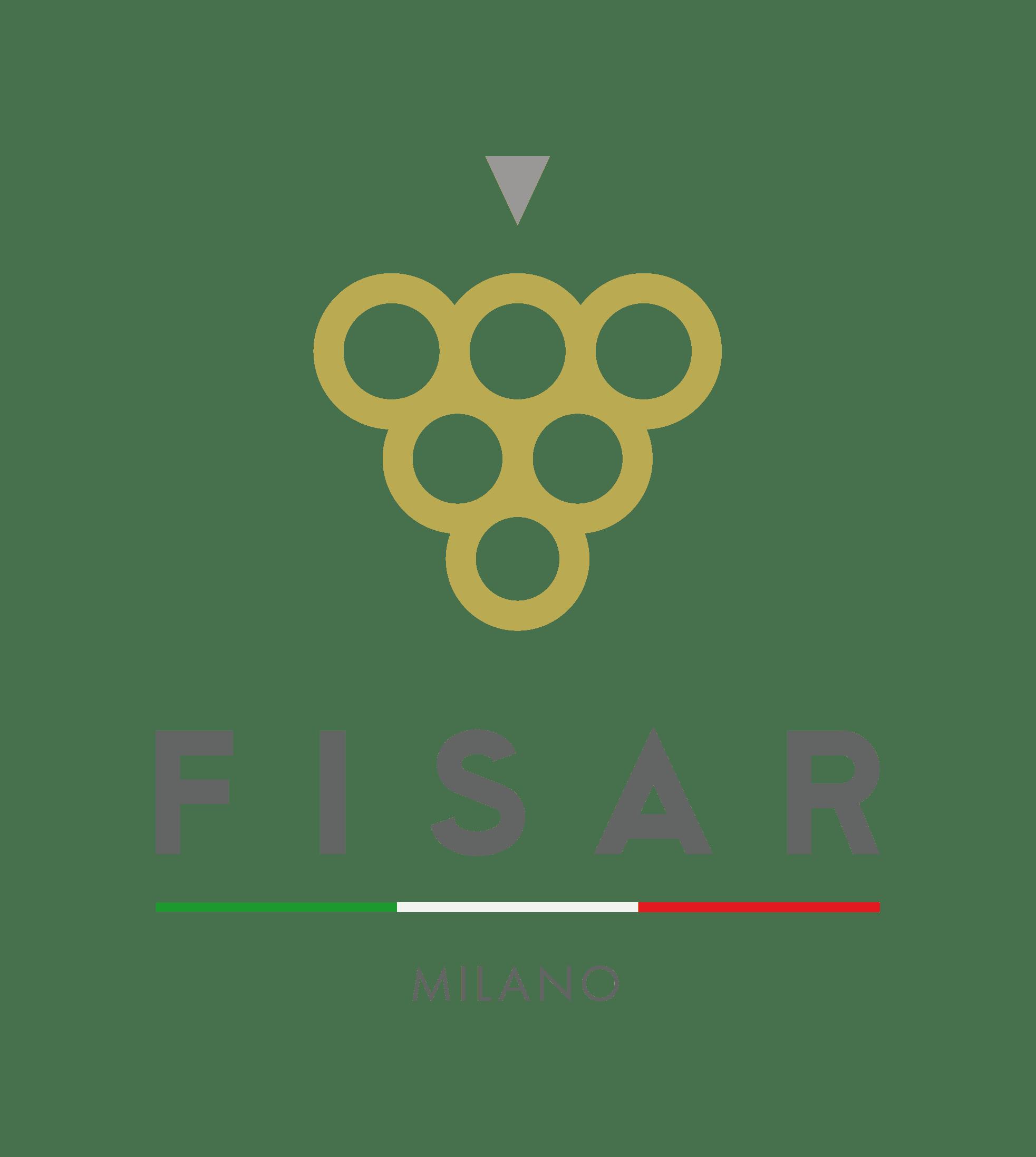 Delegazione FISAR Milano